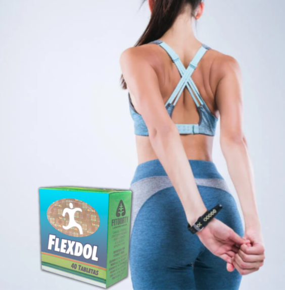 Flexdol-articular
