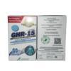 GHR15.2